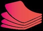 Logo SOS-Matratze