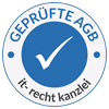 agbs it-recht logo