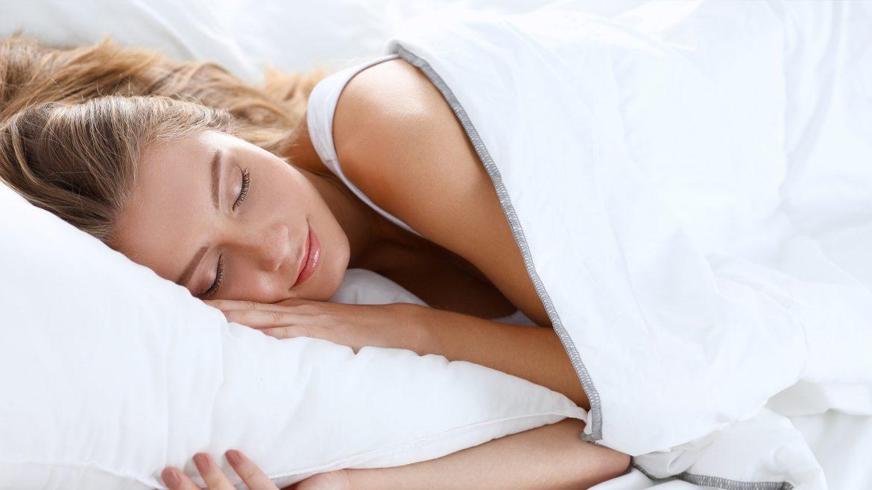 garantiebedingungen frau im tiefschlaf nach lesen der garantiebedingungen