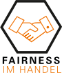 impressum logo fairness